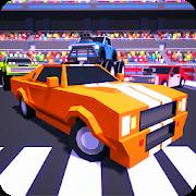 Drift Racing Online