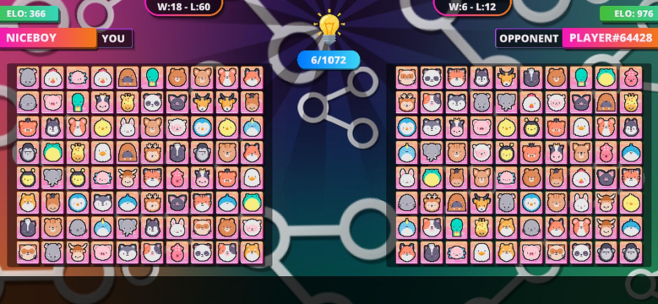 Screenshot 7: Onet Connect Animal Online