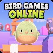 Bird Games Online