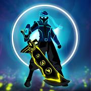 Icon: Stickman Master