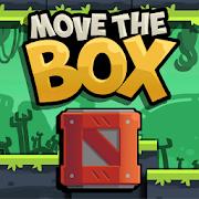 Icon: Move The Box Online