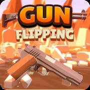 Icon: Gun Flipping Online