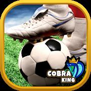 Icon: Finger Football : Soccer Stars
