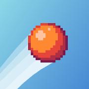 Icon: Rocket Golf - Arcade Golf Speedrun
