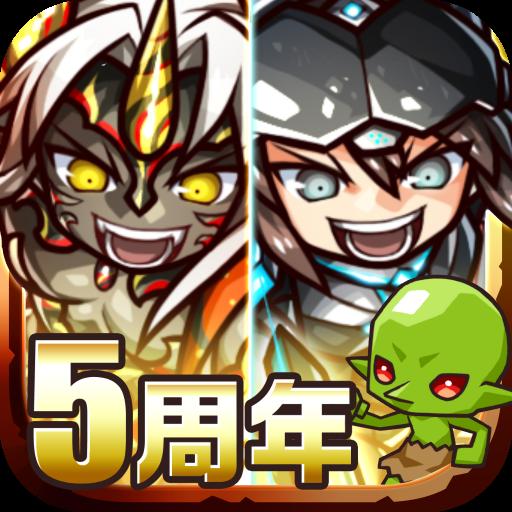 Re:Monster〜哥布林轉生記〜