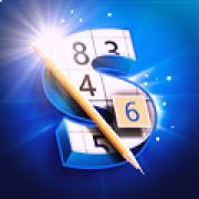 Icon: Sudoku - Free Classic Offline Puzzle Game