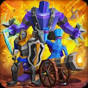 Icon: Epic Battle Simulator 2