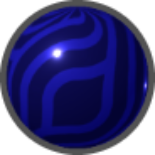 Icon: Splitter Advance
