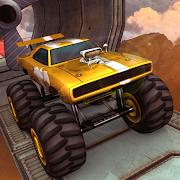 Ultimate Monster Truck
