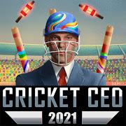 Icon: Cricket CEO 2021