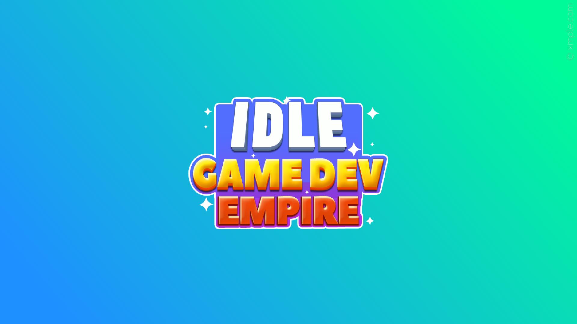 Screenshot 8: Idle Game Dev Empire