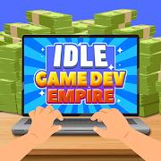 Icon: Idle Game Dev Empire